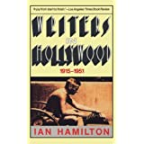 Writers In Hollywood 1915-1951