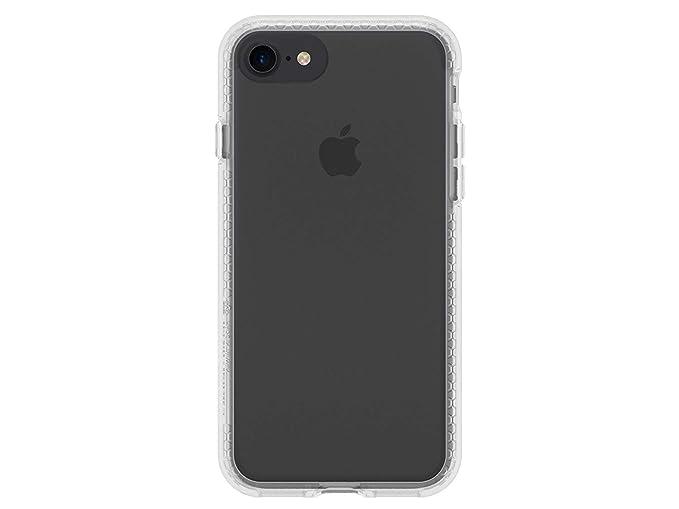 iphone 7 rhinoshield case