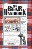 The Bear Handbook, , 1560239964