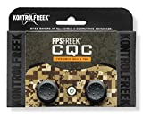FPS Freek CQC - 360/PS3
