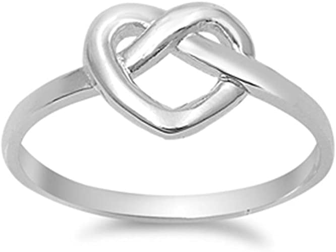 Glitzs Jewels 925 Sterling Silver Ring   Cute Jewelry Gift for Women in Gift Box 10MM Wedding Band, Yellow Gold Tone