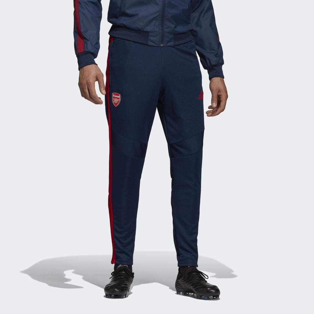 Amazon.com: adidas 2019-2020 Arsenal - Pantalones de ...