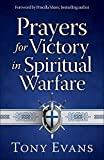 Prayers for Victory in Spiritual Warfare