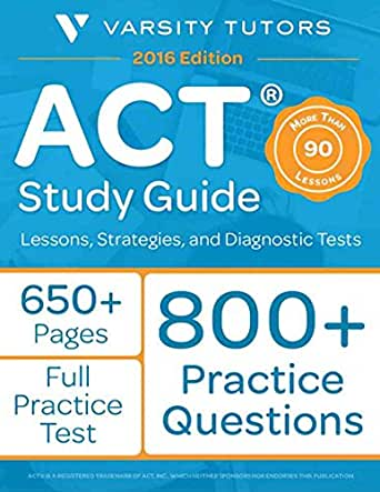 Most Popular ASE Study Guides | Motor Age Training