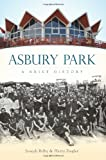 Asbury Park, New Jersey, Joseph G. Bilby and Harry F. Ziegler, 1596296046