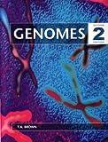 Genomes 2
