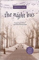 The Night Bus