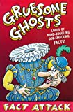 Gruesome Ghosts, Ian Locke, 0330353462