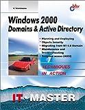 Windows 2000, A. Tchekmarev, 1584500808