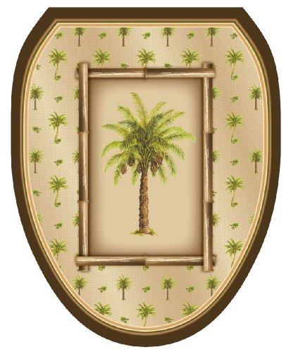 bahamas-breeze-toilet-tattoo-size-elongated