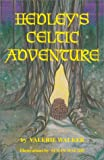 Hedley's Celtic Adventure