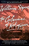 The Confessions of Nat Turner, William Styron, 0613094832