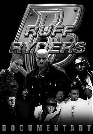 Amazon com: Ruff Ryders: Uncensored: Dee Dean, Waah Dean, DMX