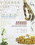 Genome Science, David Micklos and Bruce Nash, 1621821099