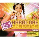 The No. 1 Hardcore Classics Album