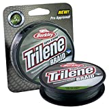 Trilene Braid Professional Grade For Sale