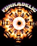 Funkadelic (180 gram vinyl)