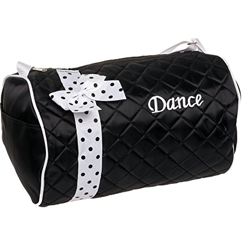 Cheap Dance Bags - 1