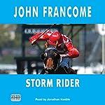 Storm Rider | John Francome