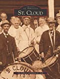 img - for St. Cloud (Images of America) book / textbook / text book