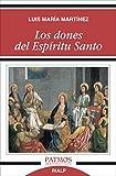 img - for Los dones del Esp ritu Santo book / textbook / text book