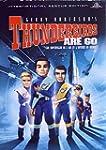 Thunderbirds Are Go (Version fran�aise)