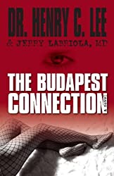The Budapest Connection: A Novel