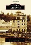 Tumwater, Heather Lockman and Carla Wulfsberg, 0738581275