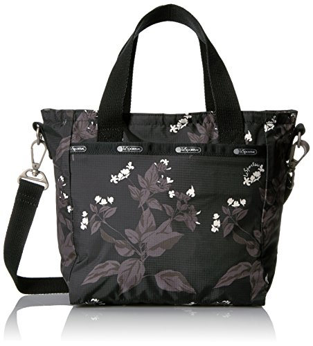 LeSportsac Essential Mini Everyday Tote, - Everyday Tote Shopping Results
