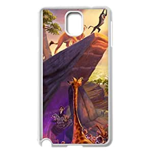 The Lion King for Samsung Galaxy Note 3 Phone Case Cover T5298