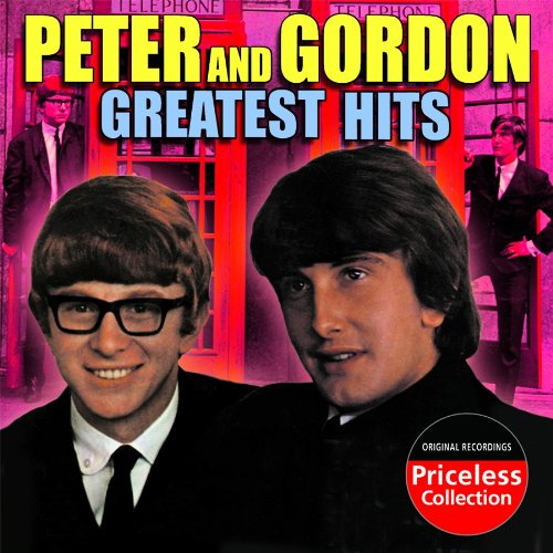 Greatest Hits [Collectables] by Collectables