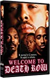 Welcome to Death Row [Import]