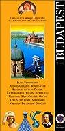 Budapest par Gallimard