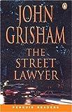 *STREET LAWYER                     PGRN4 (Penguin Readers (Graded Readers))
