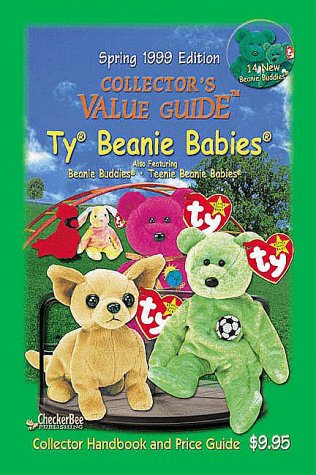 Beanie babies value guide | ty beanies | pinterest | beanie babies.