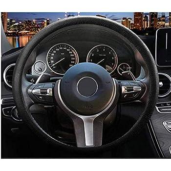 Helix HEXSTW6T Steering Wheel Tan Leather Cruiser FX Steering Wheel