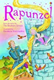 Rapunzel: Gift Edition (Young Reading Gift Edition) (3.1 Young Reading Series One (Red))
