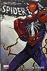 Spider-Man : 36 Façons De Mourir par Guggenheim