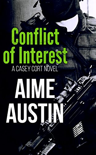 Download PDF Conflict of Interest