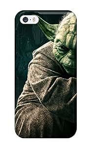 Perfect Fit UBDawke6365POcoJ Star Wars Case For Iphone - 5/5s