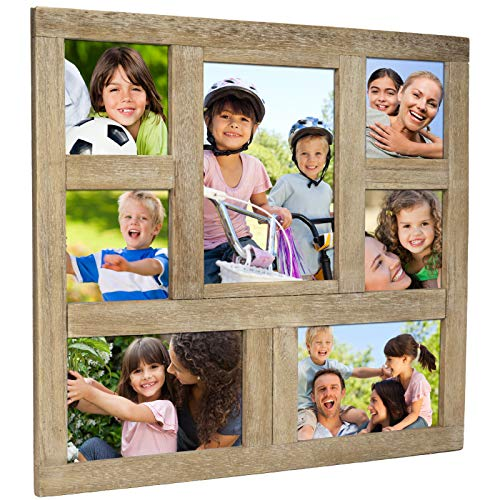 frames multiple pictures - 9