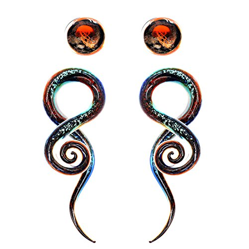 Awinrel Expander Stretcher Jellyfish Piercing product image