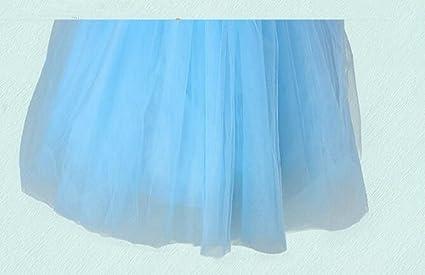 Lujoso disfraz de Cenicienta para niña 009f1afb162