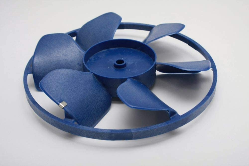 Frigidaire Genuine 5304471366 Air Conditioner Fan Blade