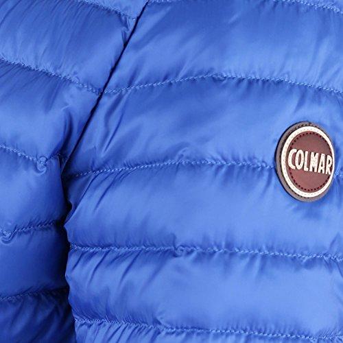 Electric Colmar Piumino 1277r Originals Blue wqqPBTFO