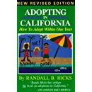 Adopting in California: How to Adopt Within One Year