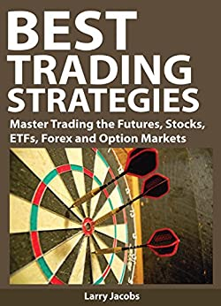 Best books on forex trading
