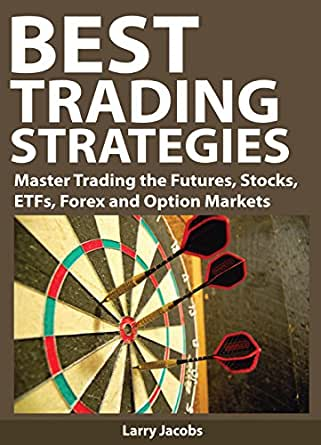 Best broker for options and futures