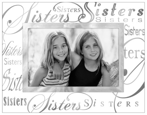 picture frame sisters - 2