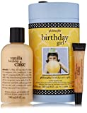 Philosophy Birthday Girl Gift Set